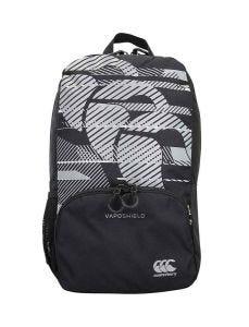 Canterbury Backpack ?10 Black