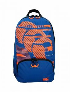 Canterbury Backpack ?10 Blue