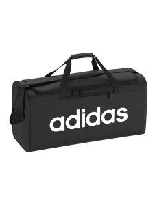 Adidas Medium Core Duffle Bag Black