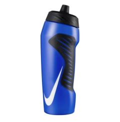 Nike Hyperfuel Water Bottle Blue