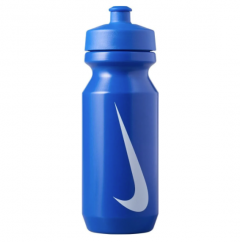 Nike Water Bottle Blue