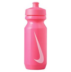 Nike Water Bottle Pink