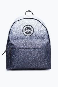 Hype Speckle Fade Backpack Multi