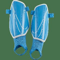 Nike Charge Guard Blue/White