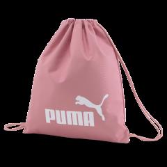 Puma Gym Sack Pink